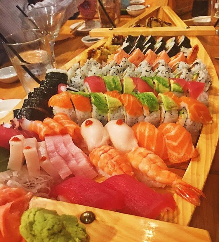deep sushi deep ellum