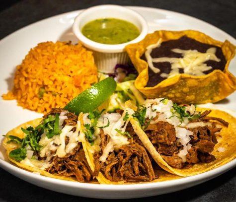 best-tacos-deep-ellum-maracas