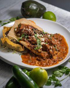 Maracas Cocina Mexicana Deep Ellum