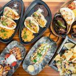 Deep Ellum's Best Mexican Restaurants